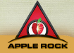 Apple Rock