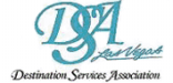 DSA Las Vegas  - Destination Services Assn