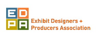EDPA - Exhibit Designers & Producers Association