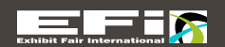 EFI International
