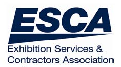 ESCA - Exhibition Services & Contractors Association