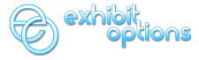 Exhibit Options