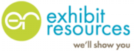 Exhibit Resources