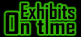 Exhibits On Time
