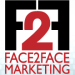 Face2Face Marketing
