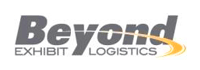 Beyond Exhibit Logistics