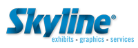 Skyline Exhibits