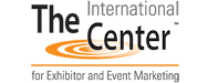 The International Center for Exhibitor & Event Marketing